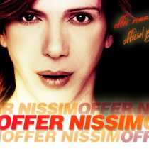 offer nissim hook up lyrics