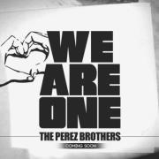 THE PEREZ BROTHERS