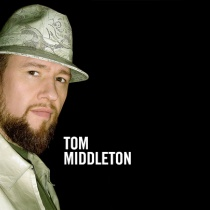Tom Middleton