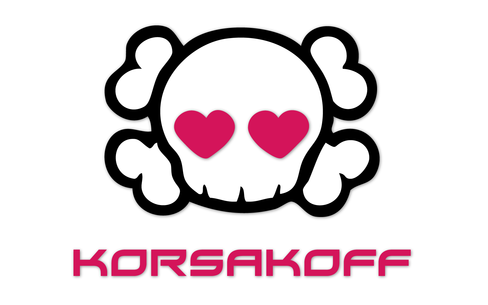 dj korsakoff hd wallpapers - photo #35