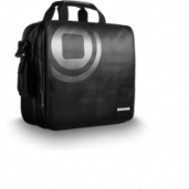 MASCHINE Bag by UDG - Sturdy bag for your equipment