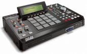 MPC2500 - Beat Production Station