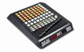 APC20 - COMPACT PROFESSIONAL ABLETON CONTROLLER