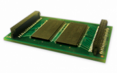 EXM-E3 - Expansion Memory for MPC5000