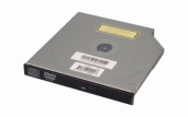 CD-M25 - CD/DVD Expansion Drive