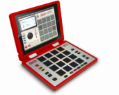 MPC FLY - Music Production Controller