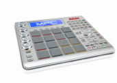 MPC STUDIO - Music Production Controller