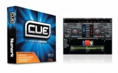 Cue - Professional DJ Software