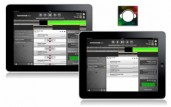 iDJ App - The Ultimate Music Mix App for iPad