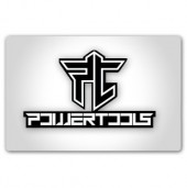 DJ POWERTOOLS