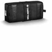 TRAKTOR KONTROL BAG - Sturdy bag and stand