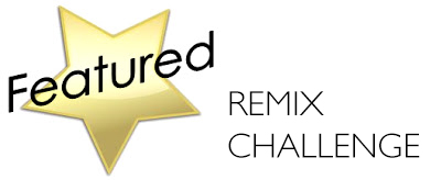 Remix competitions - Official Global DJ Rankings