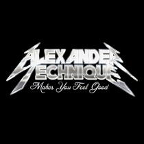 Dj alexander technique