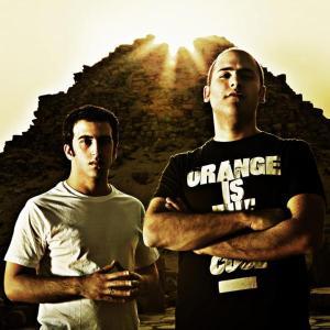 ograniczona guantity ekskluzywny asortyment za kilka dni ALY & FILA - Official Global DJ Rankings
