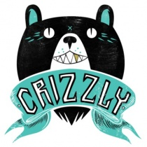 CRIZZLY