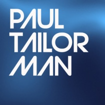 PAUL TAILORMAN