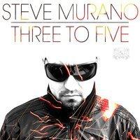 STEVE MURANO - Official Global DJ Rankings