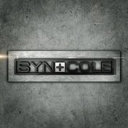 SYN COLE