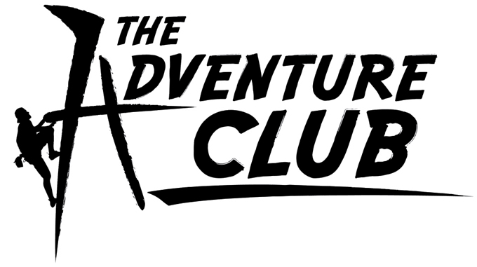 Adventure Club Official Global Dj Rankings