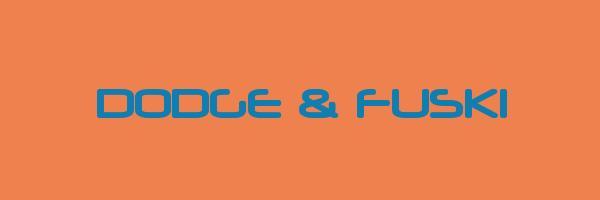 dodge fuski official global dj rankings