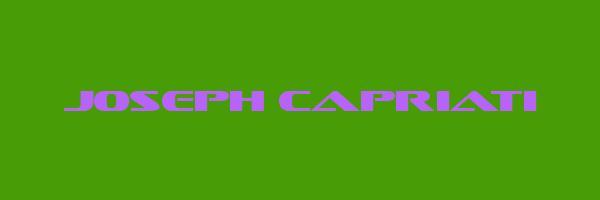 Joseph Capriati Official Global Dj Rankings